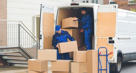 packers & movers melbourne