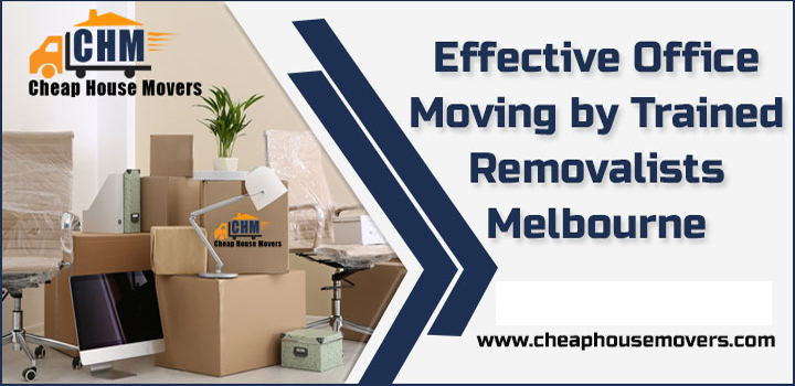 packers and movers canberra
