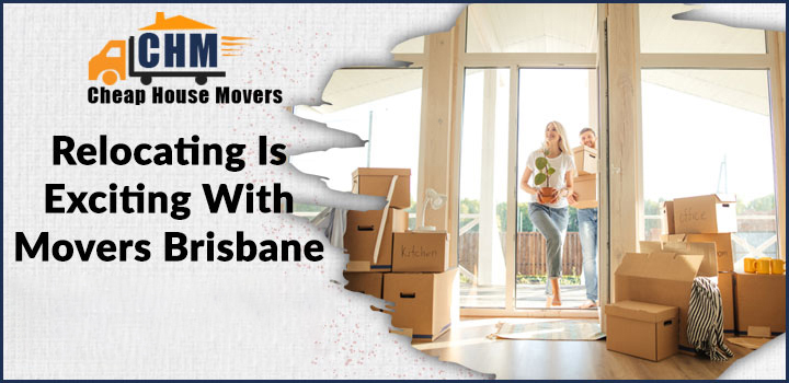 Movers Brisbane